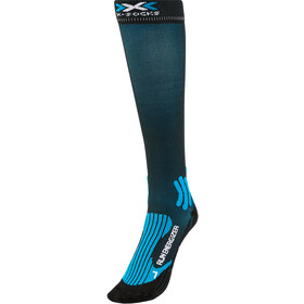 X-Socks Run Energizer Strømper, blå